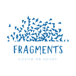 Fragments restaurant – Caen